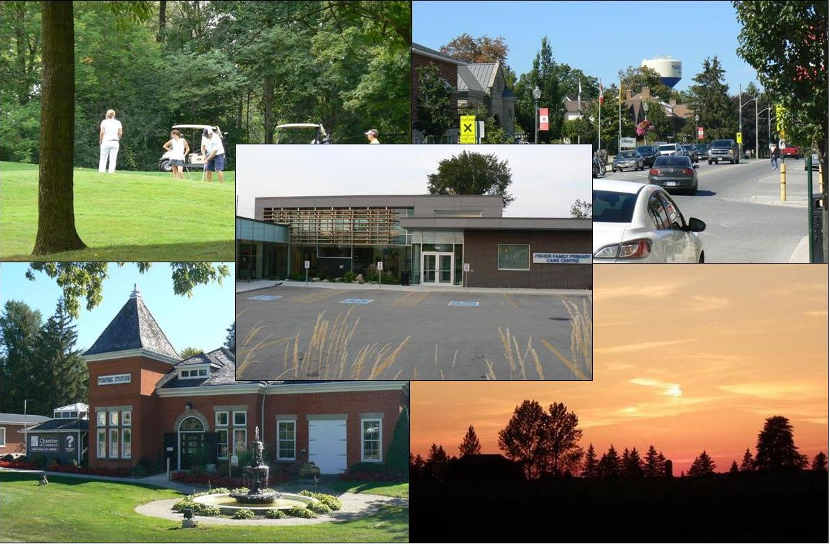 1 listowel collage-cropped.jpg