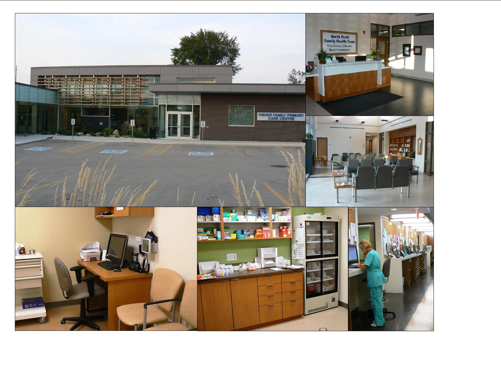 Clinic Collage - landscape.jpg